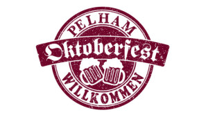 Oktoberfest properly resized for feature image