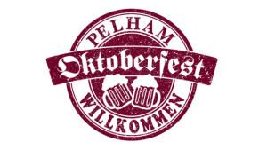 Oktoberfest properly resized for feature image